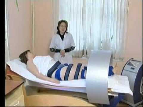 Кальциноз простаты лечение народными средствами