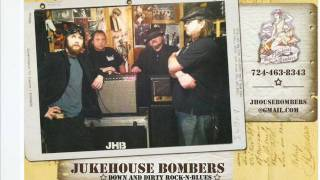 Brown Sugar   Covered By   Jukehouse Bombers
