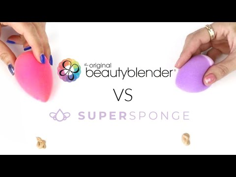 mp4 Beauty Blender Promo, download Beauty Blender Promo video klip Beauty Blender Promo
