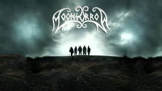 Moonsorrow - Tyven / Sankarihauta