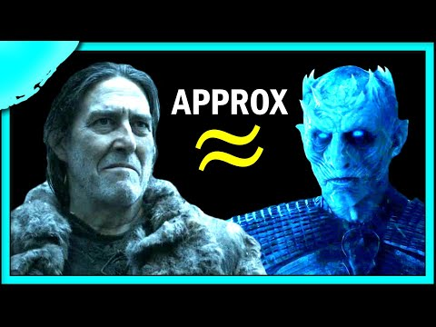 The Winds of Winter // Top 5 Night King Clues