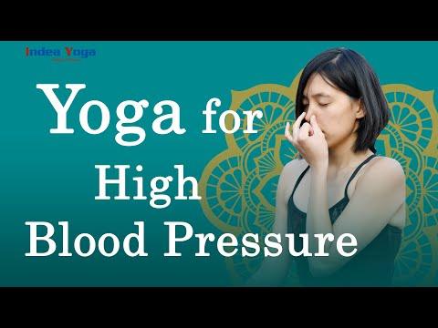 De nouveaux médicaments dans le traitement de lhypertension
