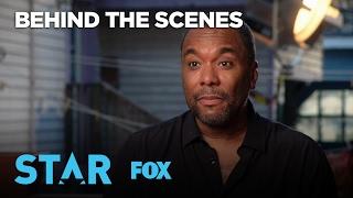 Behind The Look | Season 1 | STAR