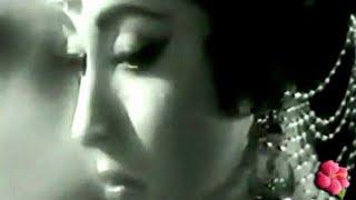 main teri nazar ka suroor hoon Jahan Ara 1964_Mala - YouTube