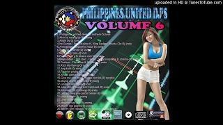 Duyog - Original Bisaya Duet ft. Jewel Villaflores [SLOWJam NI DjBong] P.U.D Zamboanga Chapter