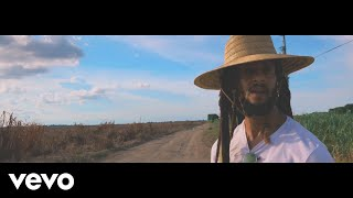 Julian Marley   Straighter Roads (Official Video)