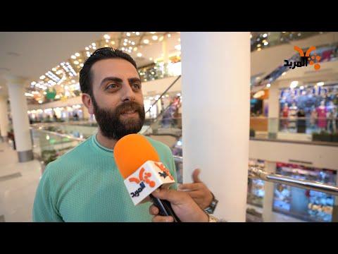 شاهد بالفيديو.. وعود انتخابية من الكباب الى البطانية #المربد