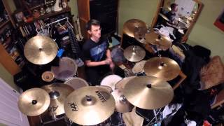 311 -  Use of Time Drum Cover