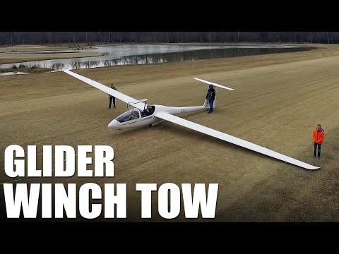 glider-winch-tow--flite-test