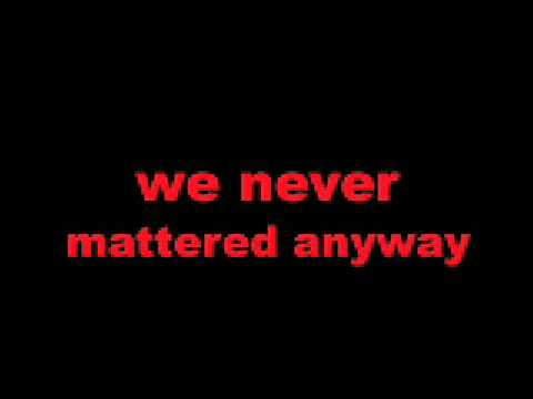 "Otep - ""Milk of Regret"" with lyrics"