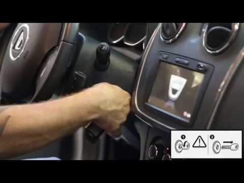 Der Vergaser der Volkswagen der Passat б2 1.6 Benzin