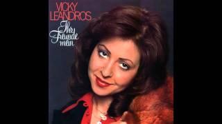 Vicky Leandros - Ihr Freunde Mein (1973)