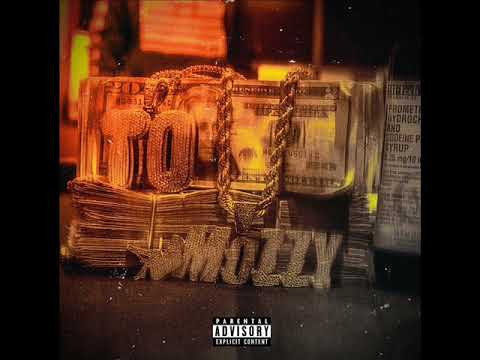MOZZY - SOBXRBE - YHUNG T.O - AIN'T WORRIED