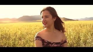 Banda la Poderosa de Saltillo - Eras todo para mí( video oficial 2017)