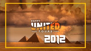 preview picture of video 'Safari Games in Egypt Desert, Siwa Oasis Tour, Linda Tour with Wedjat Tours'