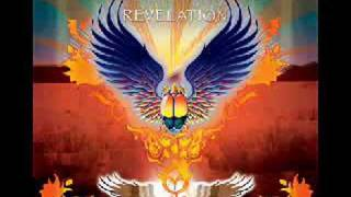 Journey-Don't Stop Believin(Revelation Version)