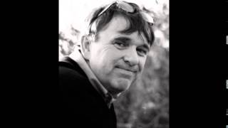 Chris Difford - I Write The Songs - 2003