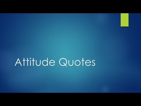 mp4 Success Quotes Attitude, download Success Quotes Attitude video klip Success Quotes Attitude