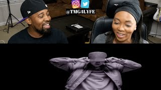 J Hope 'Airplane' MV   REACTION (BTS  FUNNY ENCORE MOMENTS)
