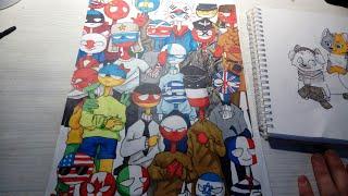Мои рисунки! (#20)
