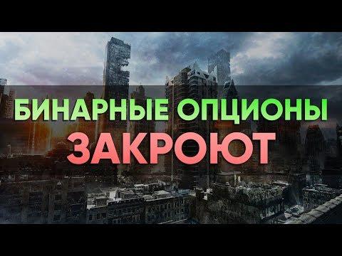 Чекулаев финансовые опционы справочник путеводитель скачать