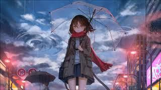 【Nightcore】Annie ★ A R I Z O N A