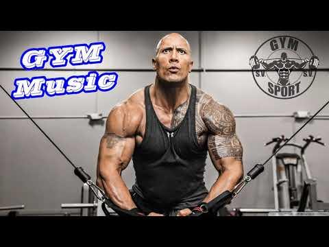 BEST WORKOUT MUSIC 2020 🔥Dwayne The Rock Johnson 🇺🇸 GYM Motivation Music 2020 the workout motivation