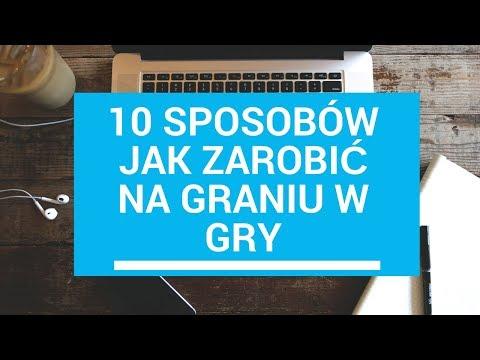 BPH Jarosław