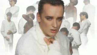 Boy George - After The Love