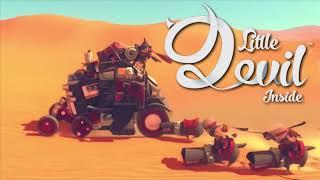 Little Devil Inside - Gameplay Trailer Music
