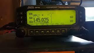 tm-d710g - मुफ्त ऑनलाइन वीडियो