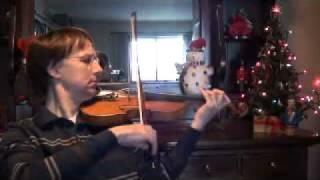 the last rose of summer violin