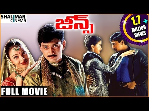 Hd Movies 300 Koi Bhi Movie Kaise Download Kare 2019 How To Download