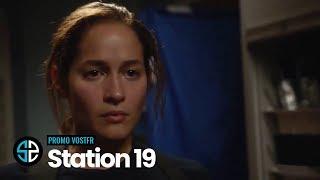 04/10 - Station 19 - S02E01