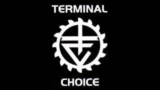 Terminal Choice - Lost