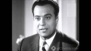 اغاني حصرية karem mahmoud 3eyonk,اغنية نادرة لكارم محمود ,عيونك تحميل MP3