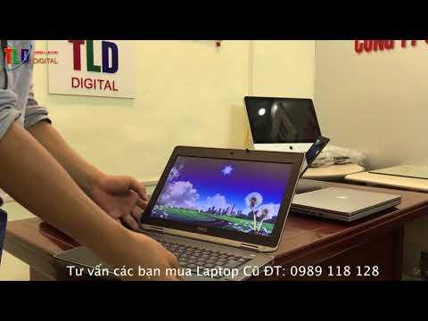 Những Laptop Nồi Đồng Cối Đá Giá Từ 5 Đến 10 Triệu Nên Mua Năm 2018