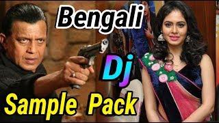 Bangla Dialogue Dj Sample Pack | Bengali Dialogue Mix | best dialogue scenes বাংলা সিনেমা