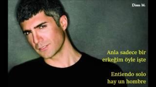 Özcan Deniz - Hayat Arkadaşım (Subtitulos Al Español)