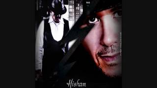 تحميل اغاني Hisham Abbas - Matbatalesh - Remix - DJ Yahia هشام عباس - متبطليش - ريمكس MP3