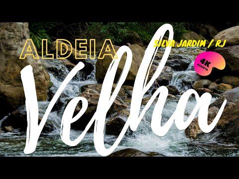 Aldeia Velha