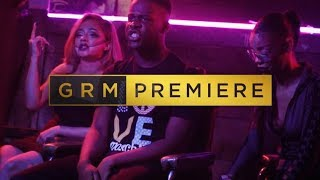 Belly Squad   Deceitful [Music Video] | GRM Daily