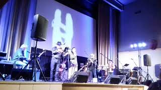 Video Můj svět - Kapela Starý fóry