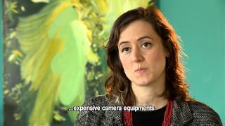 Mesajınız Var - Avrupa'yı Yeniden Hayal Etmek (Remapping Europe)
