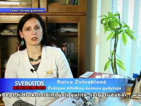 1 tipo cukrinis diabetas netradicinius gydymo metodai