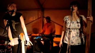 Video Bouchací šrouby, 02, Mišmaš párty, Bojkovice, 23. 6. 2012