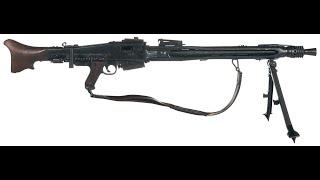 Gun Sounds. Gunshot Sound Effect. ASMR.