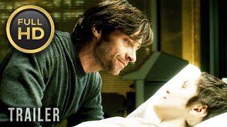 🎥 THE FOUNTAIN (2006) | Movie Trailer | Full HD | 1080p