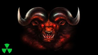 BEAST IN BLACK - Zodd The Immortal (OFFICIAL LYRIC VIDEO)