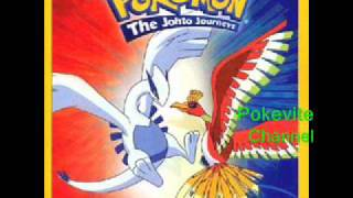 Pokemon - PokeRap GS (Latinoamerica)
